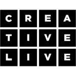 CreativeLive Coupon Codes