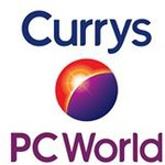 Currys PC World Coupon Codes