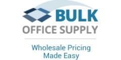 BulkOfficeSupply.com Coupon Codes