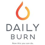 Daily Burn Coupon Codes