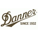 Danner Coupon Codes