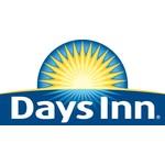Days Inn by Wyndham Coupon Codes