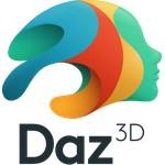 DAZ 3D Coupon Codes