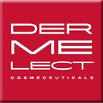 Dermelect Coupon Codes