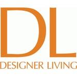 Designer Living Coupon Codes