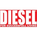Diesel Coupon Codes