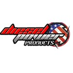 Diesel Power Products Coupon Codes
