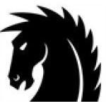 Dark Horse Digital Coupon Codes