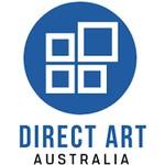 Direct Art Australia Coupon Codes