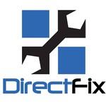 Directfix Coupon Codes