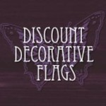 Decorative Flags Coupon Codes