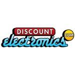 Electronics Coupon Codes