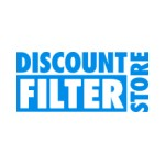 Filter Store Coupon Codes