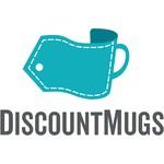 Mugs Coupon Codes