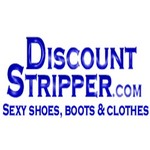 Stripper Coupon Codes