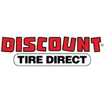 Tire Direct Coupon Codes