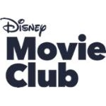 Disney Movie Club Coupon Codes