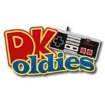 DKoldies Coupon Codes
