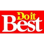Do It Best Coupon Codes