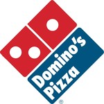 Domino's Pizza Canada Coupon Codes