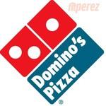 Domino's Malaysia Coupon Codes