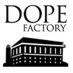 Dope Factory Coupon Codes