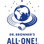 Dr. Bronner's Coupon Codes