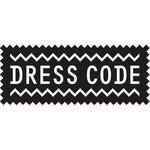 DressCodeClothing Coupon Codes