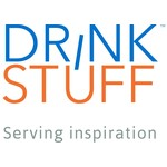 Drink Stuff Coupon Codes