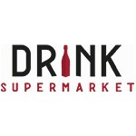 DrinkSupermarket.com Coupon Codes