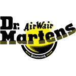 Dr. Martens Coupon Codes