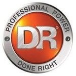 DR Power Equipment Coupon Codes