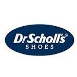 Dr. Scholls Shoes Coupon Codes