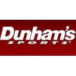 Dunham's Sports Coupon Codes