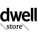 Dwell Coupon Codes