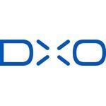 DxO Labs Coupon Codes