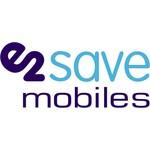 E2save Coupon Codes