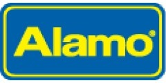 alamo rent a car - usa Coupon Codes