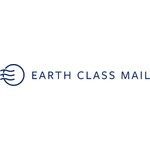 Earth Class Mail Coupon Codes