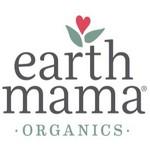 Earth Mama Organics Coupon Codes