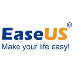 EaseUS Coupon Codes