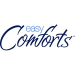 Easy Comforts Coupon Codes