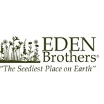 Eden Brothers Coupon Codes