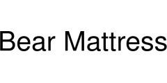 Bear Mattress Coupon Codes