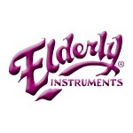Elderly Instruments Coupon Codes