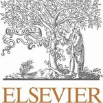 Elsevier Science Coupon Codes