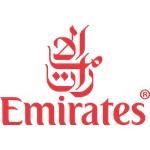 Emirates Coupon Codes