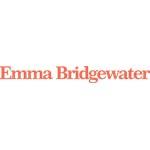 Emma Bridgewater Coupon Codes