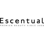 Escentual Coupon Codes