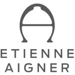 Etienne Aigner Coupon Codes